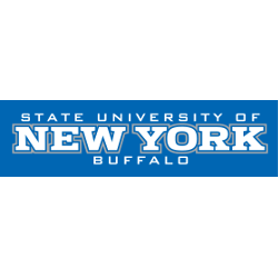 buffalo-bulls-wordmark-logo-2007-2015-2