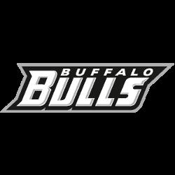 buffalo-bulls-wordmark-logo-2007-present
