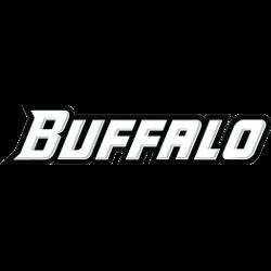 buffalo-bulls-wordmark-logo-2007-present-2