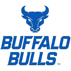 buffalo-bulls-alternate-logo-2016-present