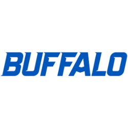 buffalo-bulls-wordmark-logo-2016-present