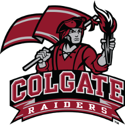 colgate-raiders-secondary-logo-2002-present