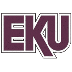 eastern-kentucky-colonels-primary-logo-1966-2003