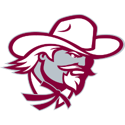 eastern-kentucky-colonels-alternate-logo-2004-present
