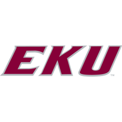 eastern-kentucky-colonels-wordmark-logo-2004-present-6