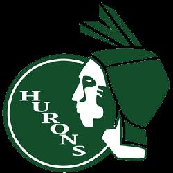 eastern-michigan-eagles-primary-logo-1929-1990