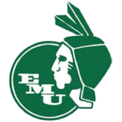 eastern-michigan-eagles-alternate-logo-1929-1990