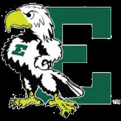 eastern-michigan-eagles-primary-logo-1995-2001