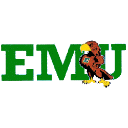 eastern-michigan-eagles-alternate-logo-1995-2001-2