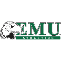 eastern-michigan-eagles-alternate-logo-2003-2012