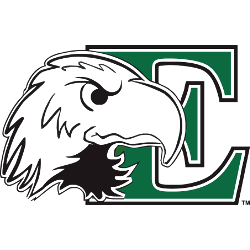 eastern-michigan-eagles-primary-logo-2003-2012