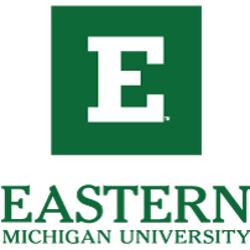 eastern-michigan-eagles-wordmark-logo-2003-present-2