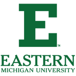 eastern-michigan-eagles-wordmark-logo-2003-present