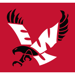 eastern-washington-eagles-alternate-logo-2000-present-3
