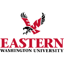 eastern-washington-eagles-wordmark-logo-2000-present