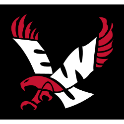 eastern-washington-eagles-alternate-logo-2000-present-2