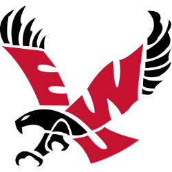 eastern-washington-eagles-primary-logo