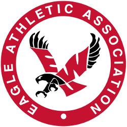 eastern-washington-eagles-alternate-logo-2000-present