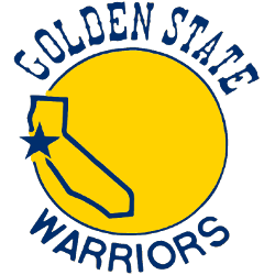 golden-state-warriors-primary-logo-1972-1975