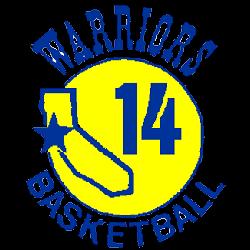 golden-state-warriors-alternate-logo-1973-1975