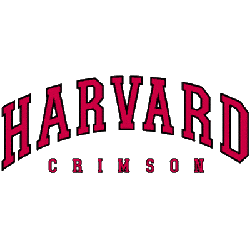 harvard-crimson-wordmark-logo-1956-present
