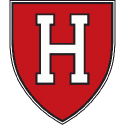 harvard-crimson-primary-logo