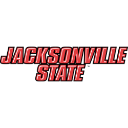 jacksonville-state-gamecocks-wordmark-logo-2006-present-2