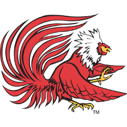 jacksonville-state-gamecocks-alternate-logo-2006-present-2