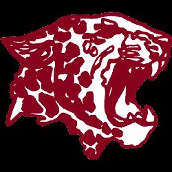 lafayette-leopards-primary-logo-1986-1999