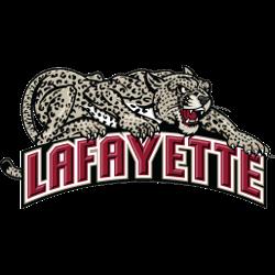 lafayette-leopards-alternate-logo-2000-present-3