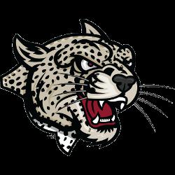 lafayette-leopards-secondary-logo-2000-present