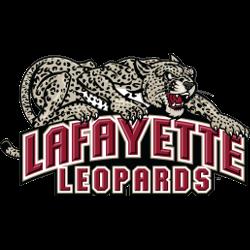 lafayette-leopards-alternate-logo-2010-present