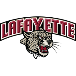 lafayette-leopards-secondary-logo-2010-present