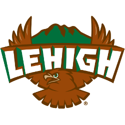 lehigh-mountain-hawks-primary-logo-1996-2003