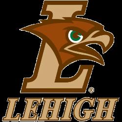 lehigh-mountain-hawks-alternate-logo-2004-present-2