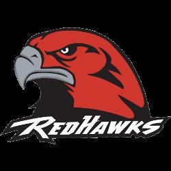 miami-ohio-redhawks-secondary-logo-1997-2013-2