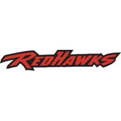 miami-ohio-redhawks-wordmark-logo-1997-2013-2