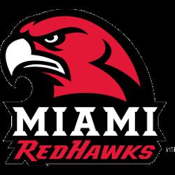 miami-ohio-redhawks-secondary-logo-2014-present