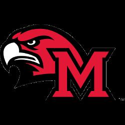 miami-ohio-redhawks-secondary-logo-2014-present-2