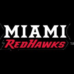 miami-ohio-redhawks-wordmark-logo-2014-present