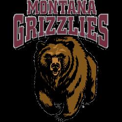 montana-grizzlies-primary-logo