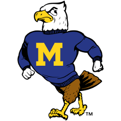 morehead-state-eagles-primary-logo-1986-2004