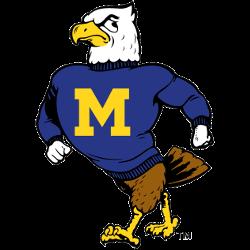 morehead-state-eagles-primary-logo-1986-2004