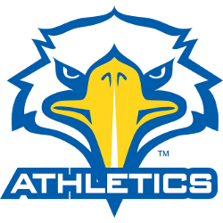 morehead-state-eagles-alternate-logo-2005-present-4