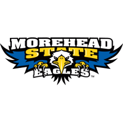 Morehead State Eagles Primary Logo