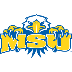 morehead-state-eagles-alternate-logo-2005-present-5