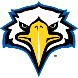 morehead-state-eagles-secondary-logo-2005-present-2