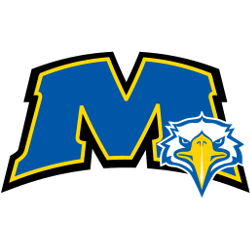 morehead-state-eagles-alternate-logo-2005-present