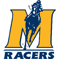murray-state-racers-primary-logo-2000-2013