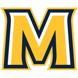 murray-state-racers-alternate-logo-2014-present-6